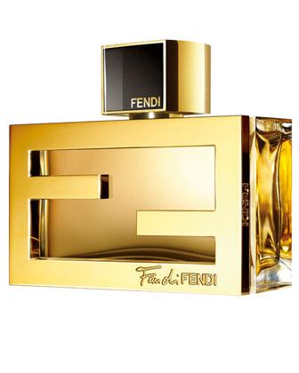 Fan di Fendi Eau de Parfume