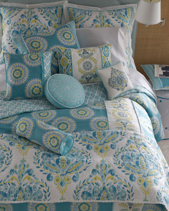 Breeze Bedding