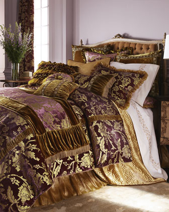 Juliet Bedding