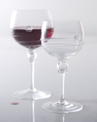 Amalia Wine Glasses