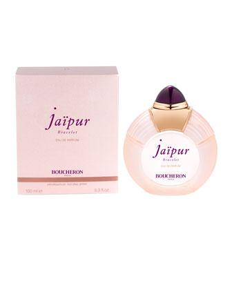 Jaipur Bracelet Eau de Parfum