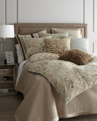 Callisto Home Como Bedding