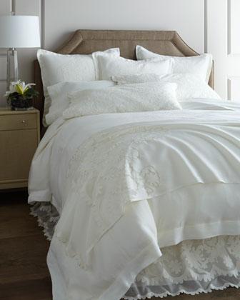 Caprice Bedding