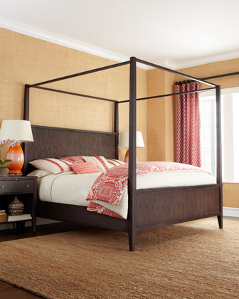 Imported Finished Bedroom Furniture Neiman Marcus Imported