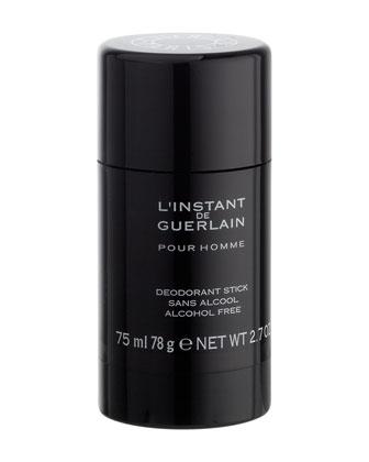 L'Instant de Guerlain Deodorant Stick