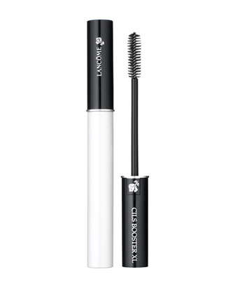 Cils Booster XL Super-Enhancing Mascara Base