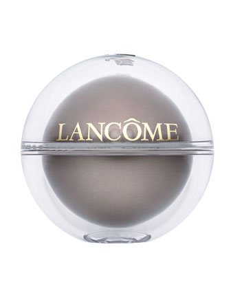 lancome secret de vie in Luxembourg
