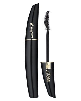 Courbe Virtuose Mascara