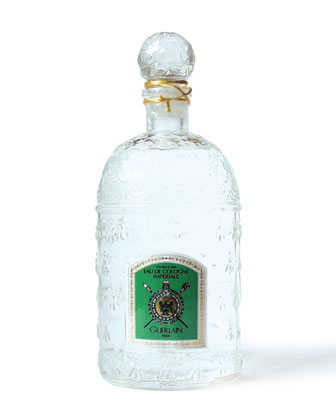 Imperial Bee Bottle, 16.9 fl.oz.