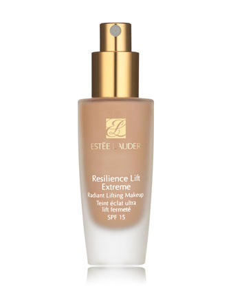 Resilience Lift Extreme Radiant Lifting Makeup Broad Spectrum SPF 15