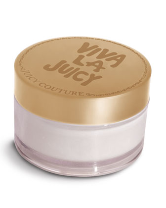 Viva La Juicy Body Creme