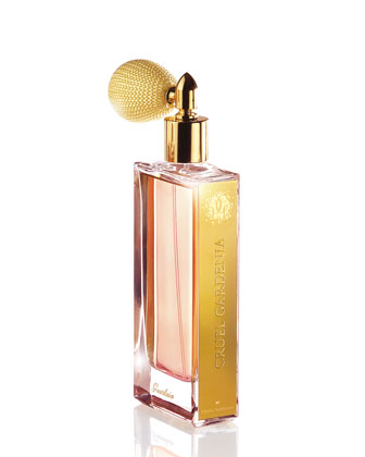 L'Art et la Matiere, Cruel Gardenia Eau de Parfum