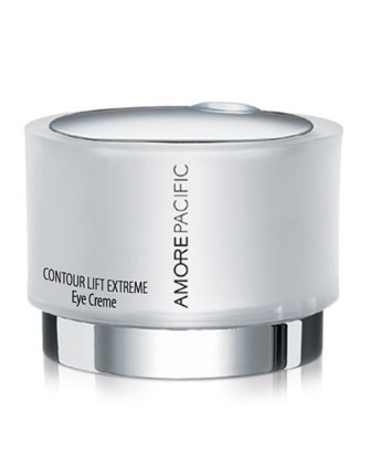 Contour Lift Extreme Eye Cream, 15 mL