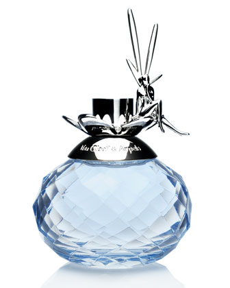 Exclusive Feerie Eau de Toilette