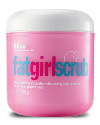 fatgirlscrub