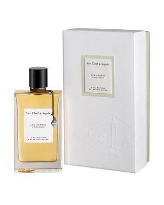Exclusive Lys Carmin Eau de Parfum