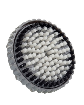 Body Spot Brush Head