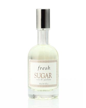 Sugar Eau de Parfum, 1 oz.