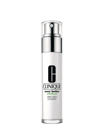 Even Better Clinical Dark Spot Corrector NM Beauty Award Winner 2011!