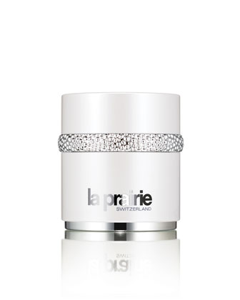 White Caviar Illuminating Cream