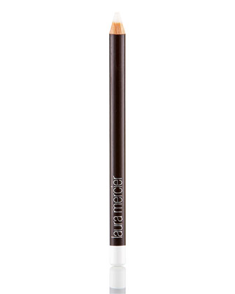 Anti-Feather Lip Pencil