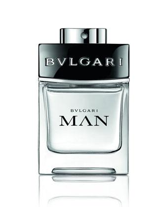 Bvlgari Man, 2.0 oz.