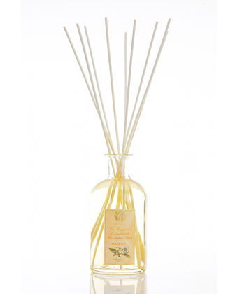 Ala Moana Home Ambiance Fragrance, 17.0 oz.