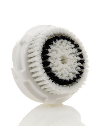 Replacement Brush Head, Sensitive