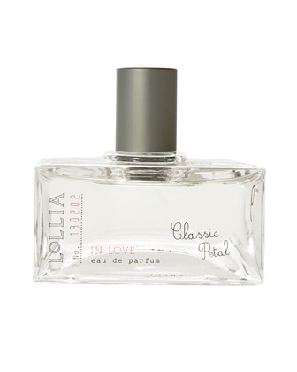In Love Classic Petal Eau de Parfum