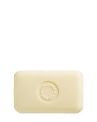 Herm??s Eau d'orange verte ?? Perfumed soap, 3.5 oz