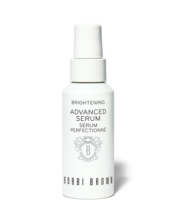Brightening Advanced Serum