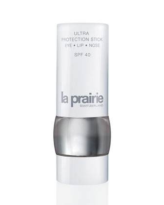 Ultra Protection Stick SPF 40