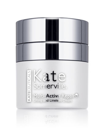 KateCeuticals?? Multi-Active Repair Lifting and Lineless Cream, 1.7 oz. NM ...