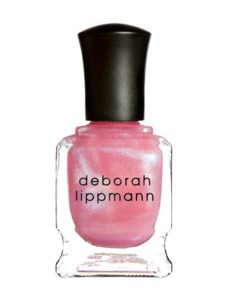 Dream A Little Dream Of Me Nail Lacquer