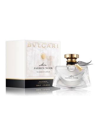 Mon Jasmin Noir Eau de Parfum, 1.7 oz.