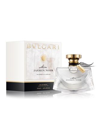 Mon Jasmin Noir Eau de Parfum, 2.5 oz.