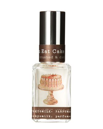 Let Them Eat Cake No. 11 Eau de Parfum, 1.0 oz.