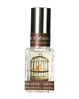Song In D Minor No. 13 Eau de Parfum, 1.0 oz.