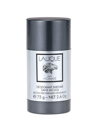 Body Range Pour Homme Deodorant