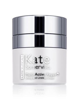KateCeuticals?? Multi-Active Repair Eye Cream, 0.67 oz.