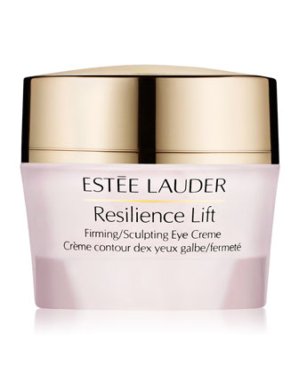 Resilience Lift Eye Cream, 0.5 oz.
