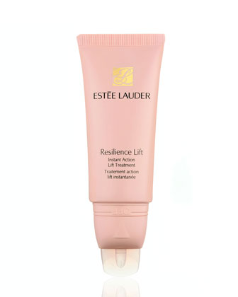 Resilience Lift Instant Action Lift Treatment