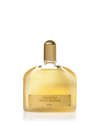 Violet Blonde EDP, 3.4 oz.