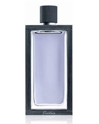 Arsene Lupin Dandy Eau de Parfum