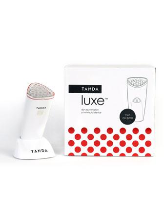 Tanda Luxe Kit