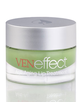 Anti-Aging Lip Treatment, 10 mL