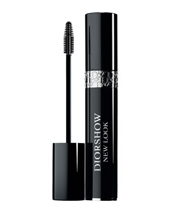 Diorshow New Look Mascara