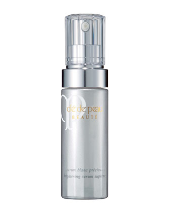 Brightening Serum Supr. 40ml
