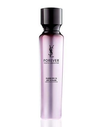 Forever Youth Liberator SPF 15 Fluid, 50 mL