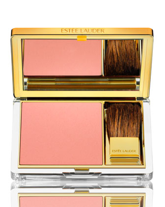 Pure Color Blush